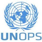 UN-OPS (Online Project System)